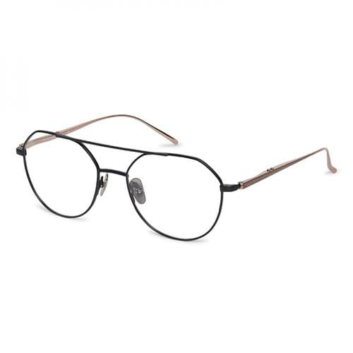 SCOTCH & SODA SS1004 002 MATT BLACK 53/18-135